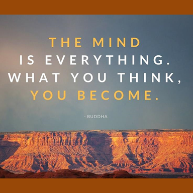 19_Quotes_Buddha.png
