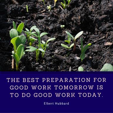 19_Quotes_Elbert_Hubbard.png
