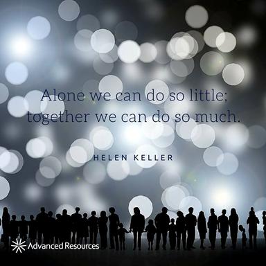 19_Quotes_Hellen_Keller.png