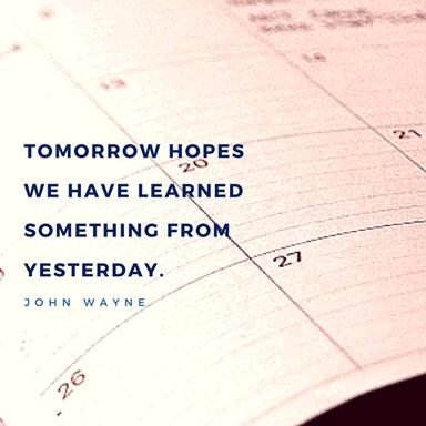 19_Quotes_John_Wayne.png