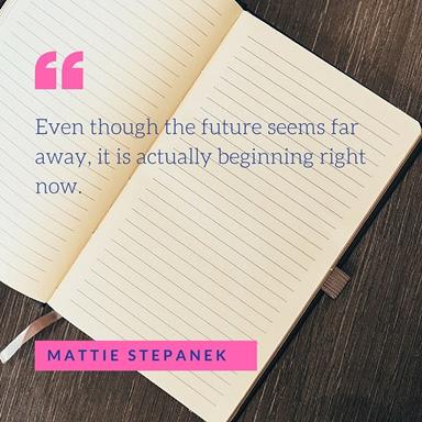 19_Quotes_Mattie_Stepanek.png