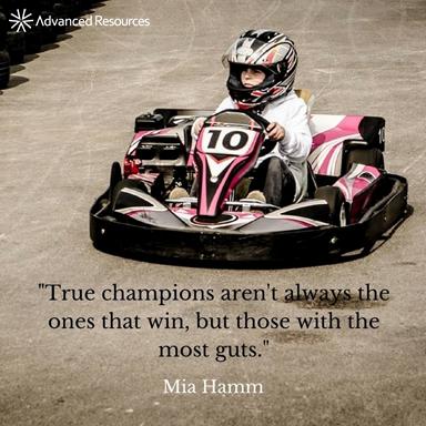 19_Quotes_Mia_Hamm.png