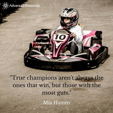 19_Quotes_Mia_Hamm.png