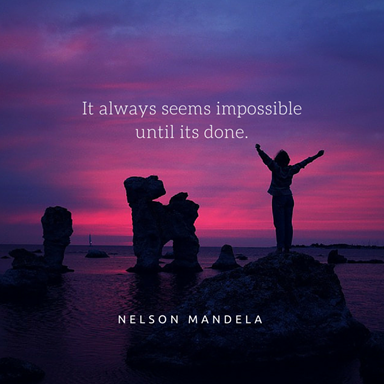 19_Quotes_Nelson_Mandela.png