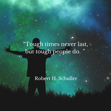 19_Quotes_Robert_Schuller.png