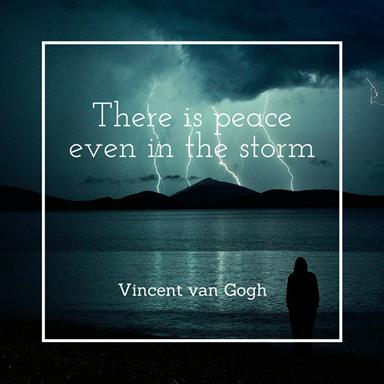 19_Quotes_Vincent_Van_Gogh.png
