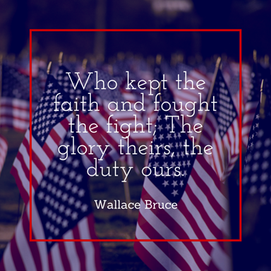 19_Quotes_Wallace_Bruce.png
