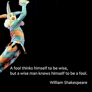 19_Quotes_William_Shakespeare.png