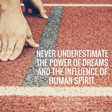 19_Quotes_Wilma_Rudolph.png