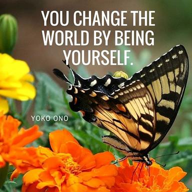 19_Quotes_Yoko_Ono.png
