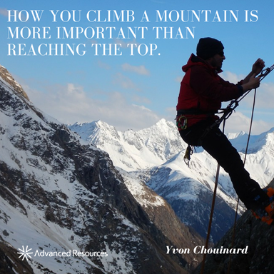19_Quotes_Yvon_Chouinard.png