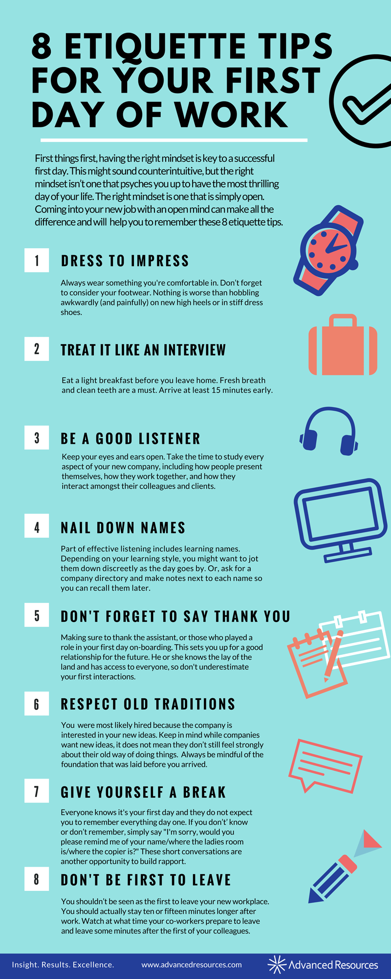 8-tips-for-your-first-day-of-work.png