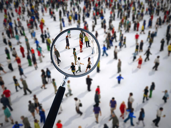 2020 Talent Acquisition Trends