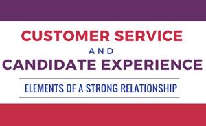 CustomerCandidateExperienceFeature.png