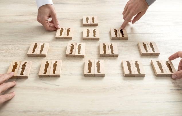 Flexible Workforce Strategy.jpeg