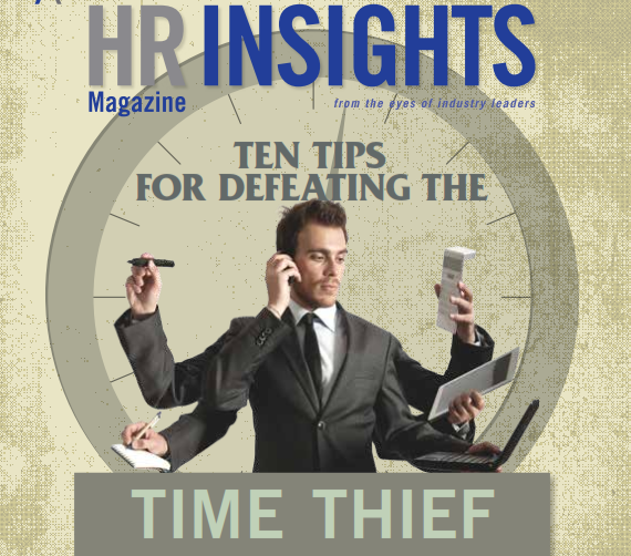 HR-Insights-July-August-Cover-257723-edited.png