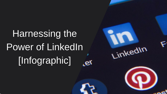 Harness the Power of LinkedIn [Infographic] (1).png