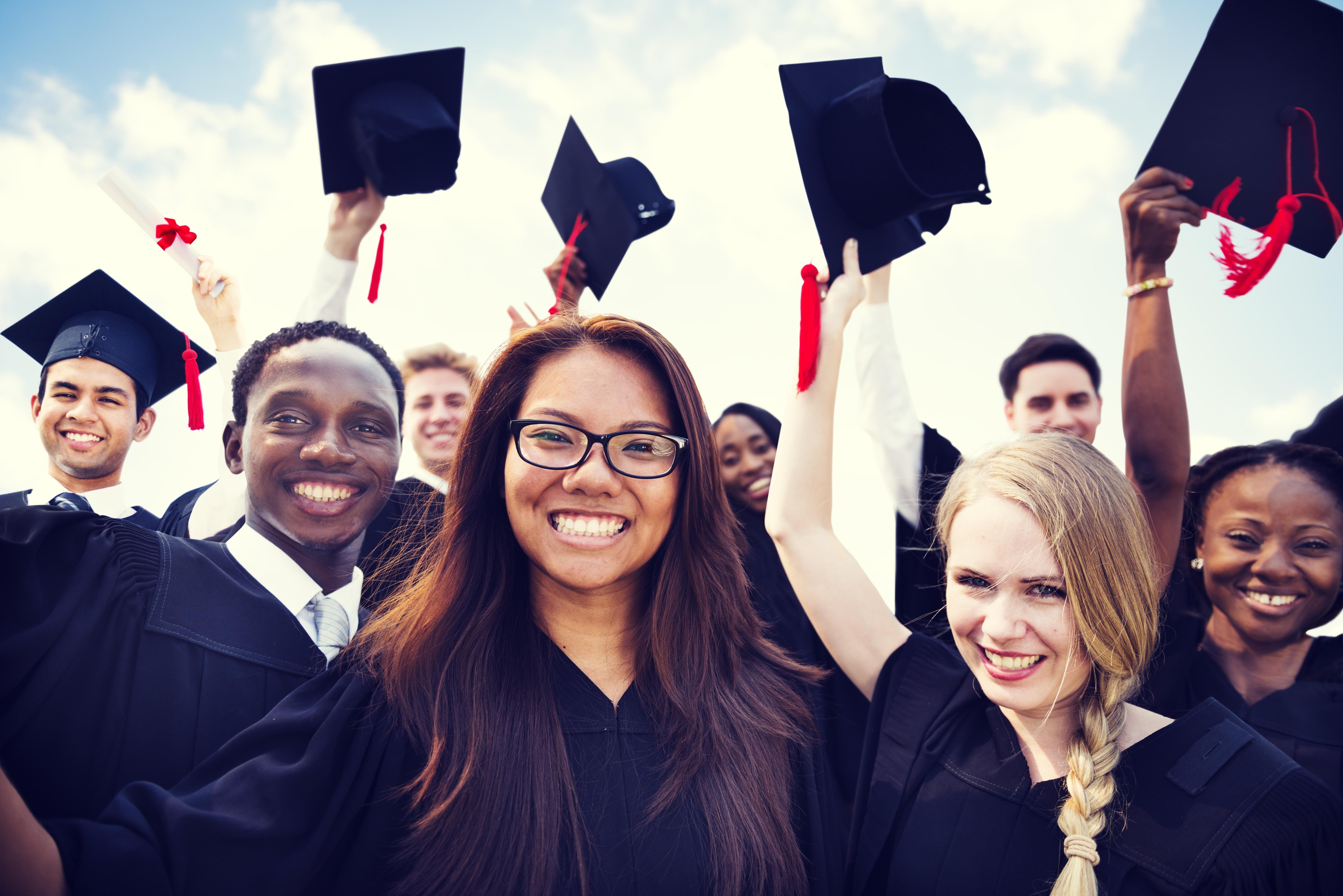 Hiring college graduates.jpeg