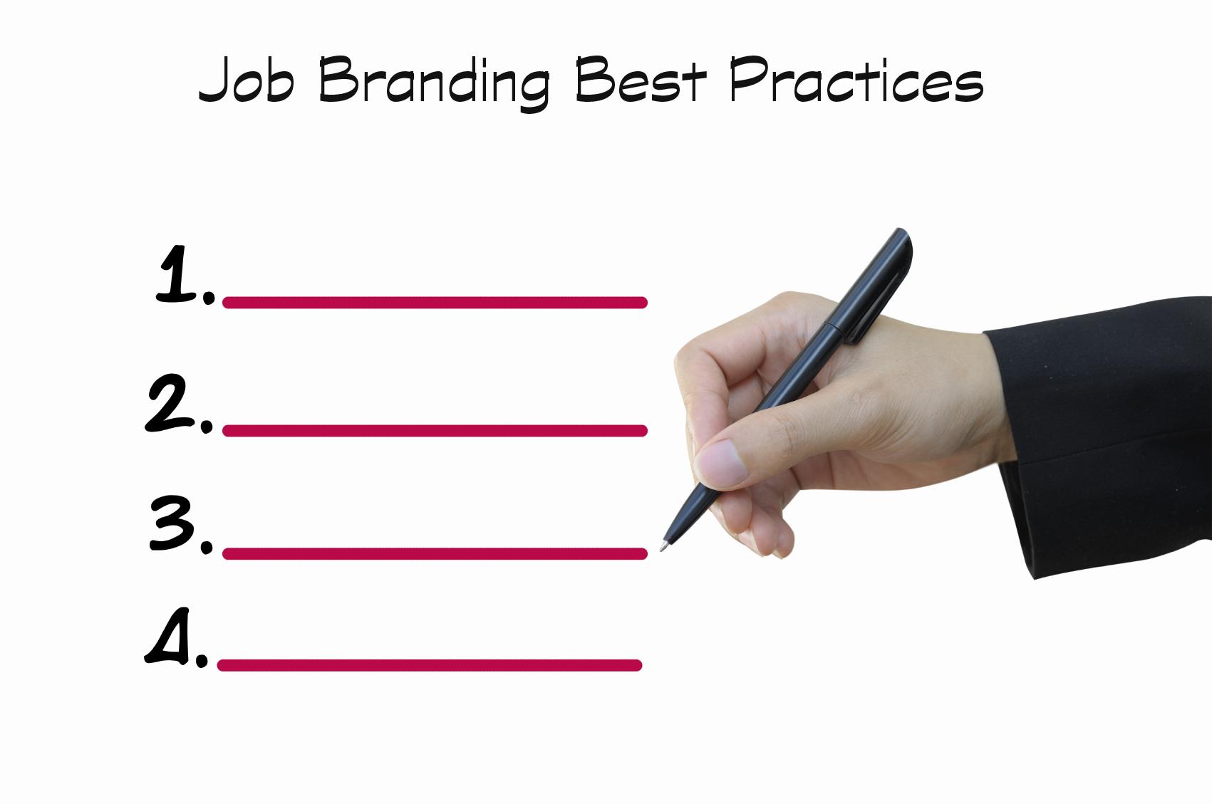 Job_Branding_Best_Practices