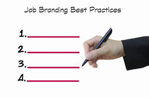 Job_Branding_Best_Practices
