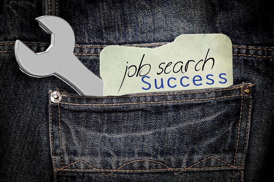 Job_Search_Success.png