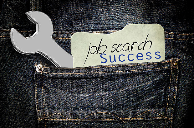 Job_Search_Success.png