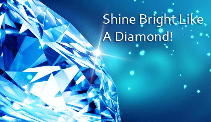 ShineBrightLikeADiamond.png