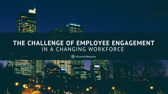 The Challenge of Employee Engagement.png