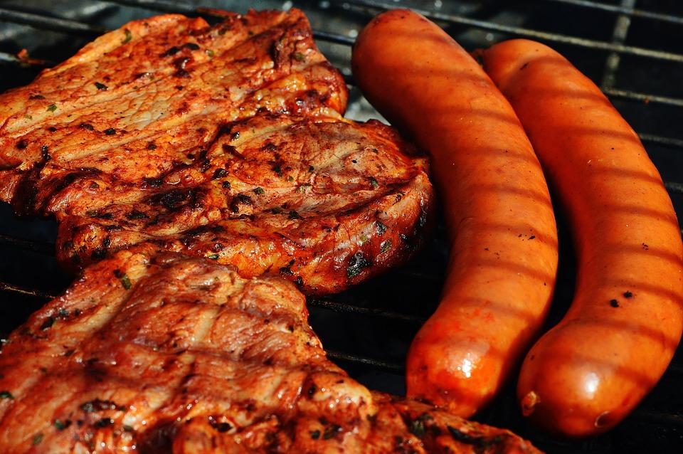 barbecue-1305026_960_720.jpg