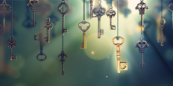 4 Keys to Temporary Work