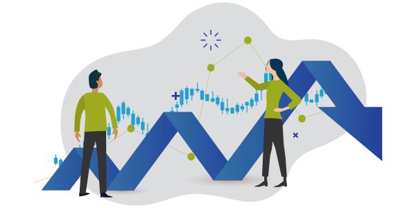 Employee Engagement Analysis