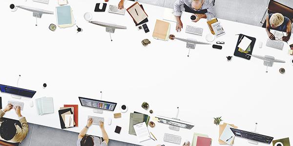 Managing the Changing Workforce