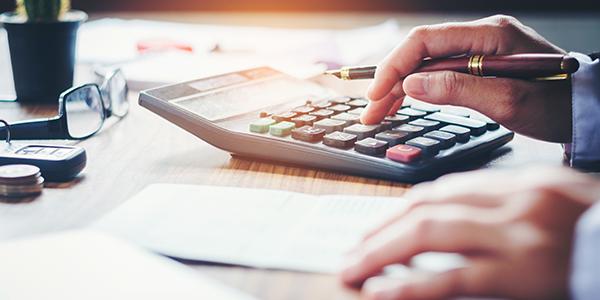 Understanding Your Workforce Costs