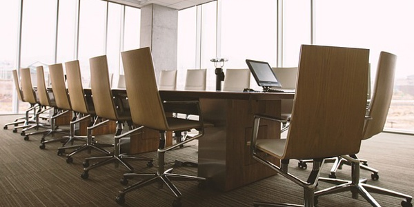 conference-room-768441_960_720.jpg