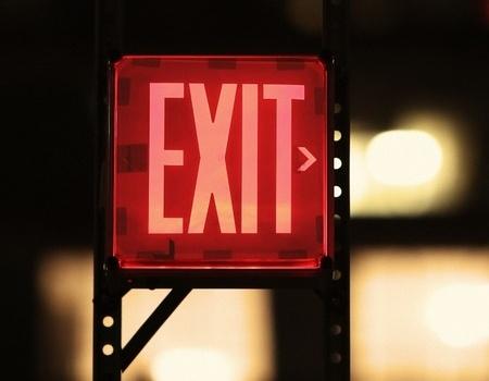 exit-498428_960_720-978550-edited.jpg
