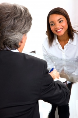Interview Tips for Administrative Professionals - Advanced Resources