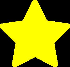 lemon-star-md.png
