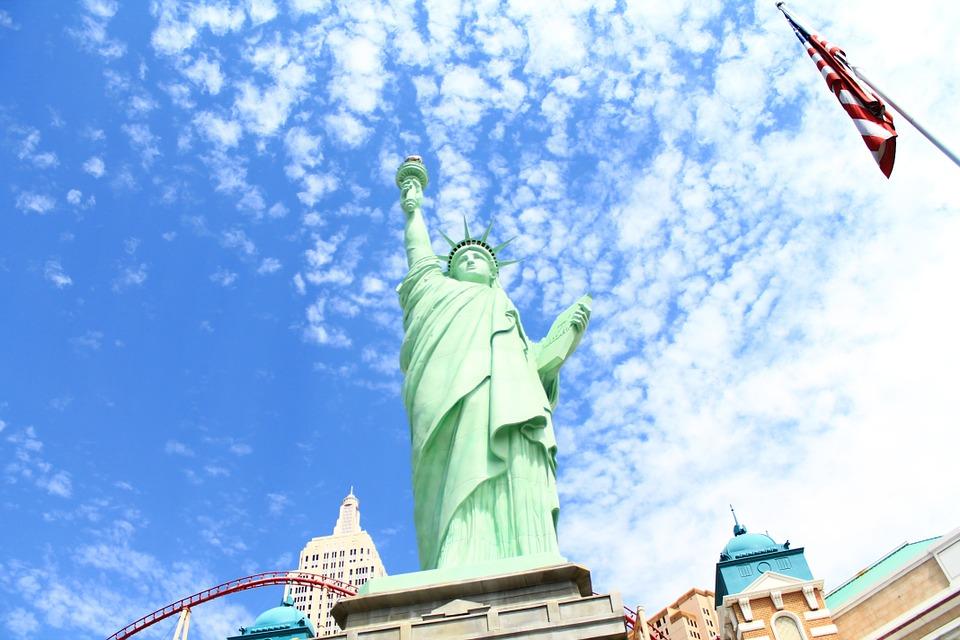 new-york-new-york-1000486_960_720.jpg