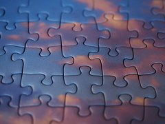 pieces-of-the-puzzle-592824__180.jpg