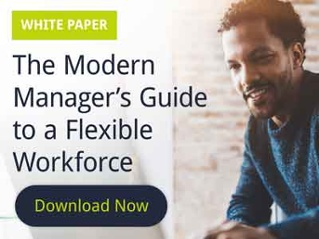 Guide to Flexible Workforce Models